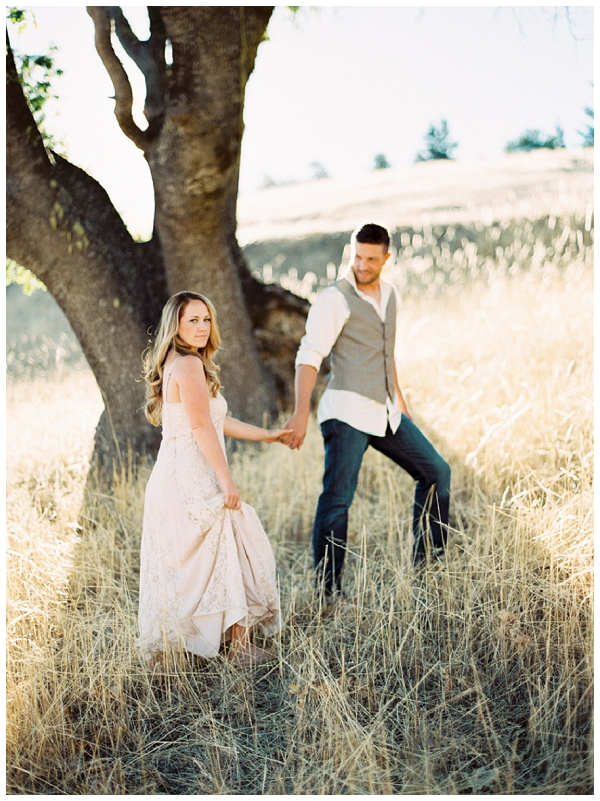 Oregon Fine Art Wedding Photographer Olivia Leigh Photography_0427