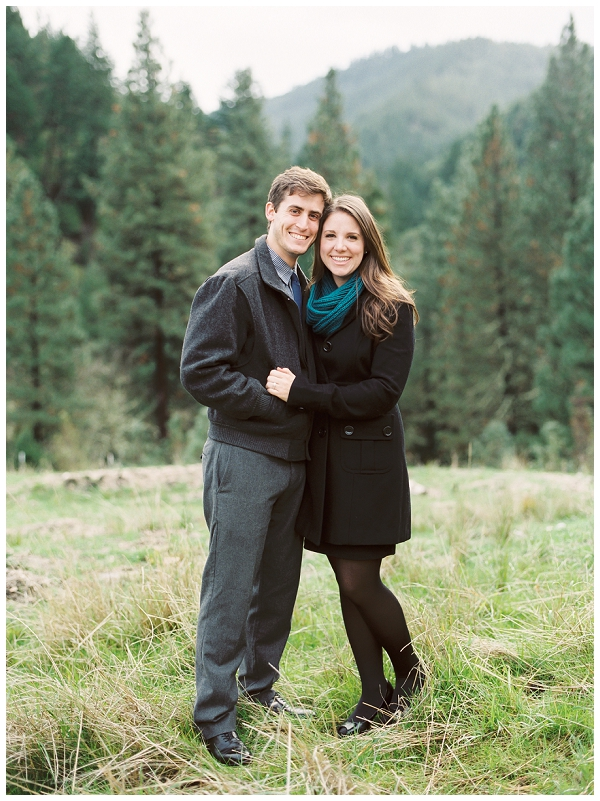 Oregon Fine Art Wedding Photographer Olivia Leigh Photography_0431