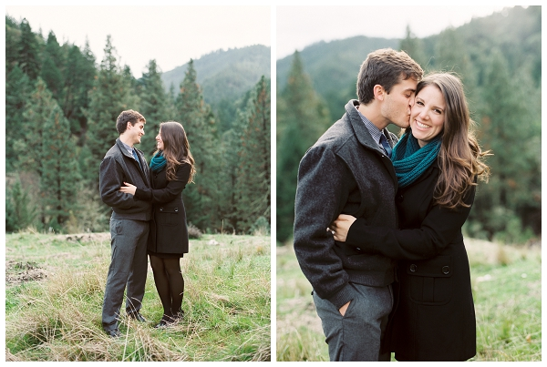 Oregon Fine Art Wedding Photographer Olivia Leigh Photography_0432