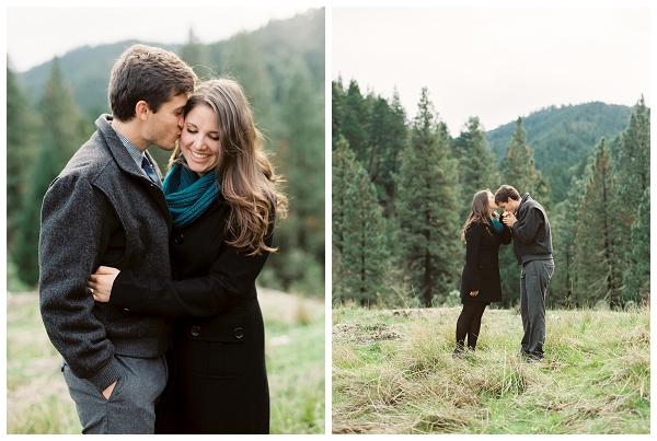 Oregon Fine Art Wedding Photographer Olivia Leigh Photography_0433