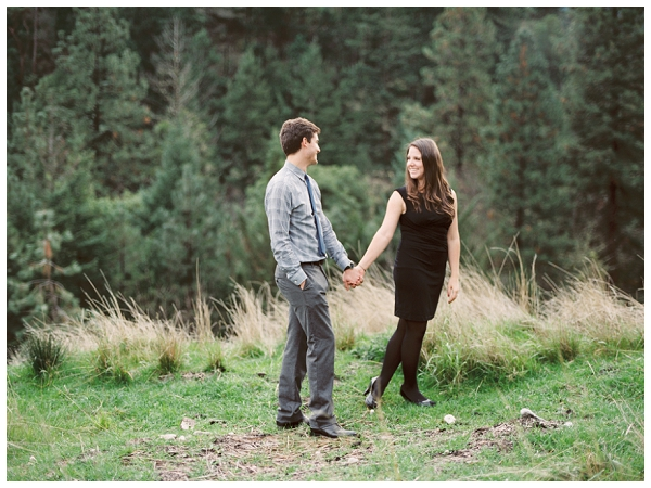 Oregon Fine Art Wedding Photographer Olivia Leigh Photography_0437