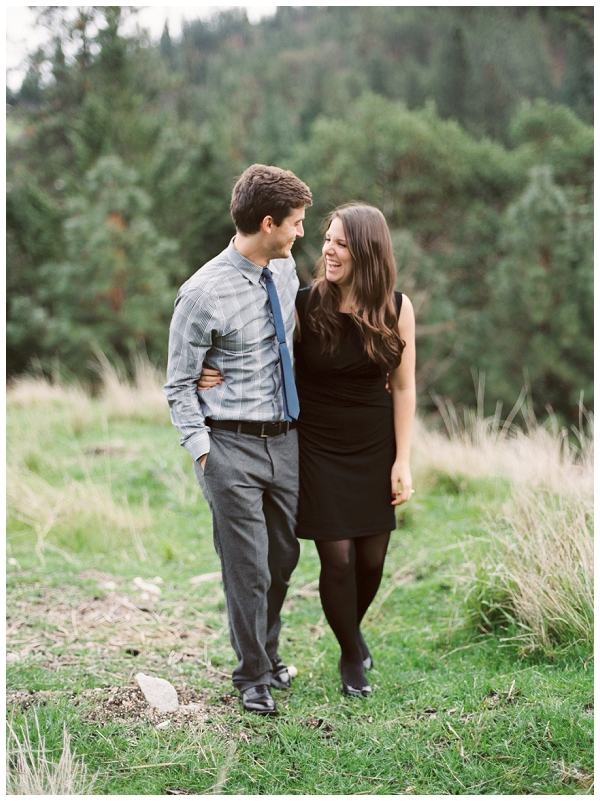 Oregon Fine Art Wedding Photographer Olivia Leigh Photography_0439