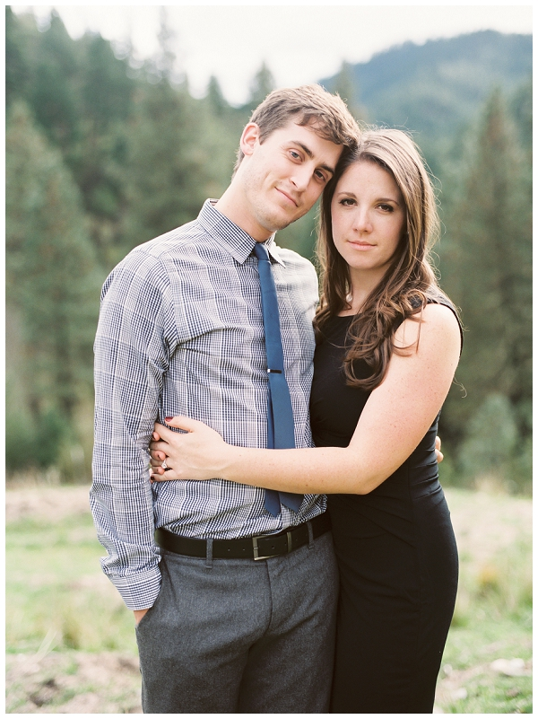 Oregon Fine Art Wedding Photographer Olivia Leigh Photography_0445