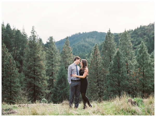Oregon Fine Art Wedding Photographer Olivia Leigh Photography_0446