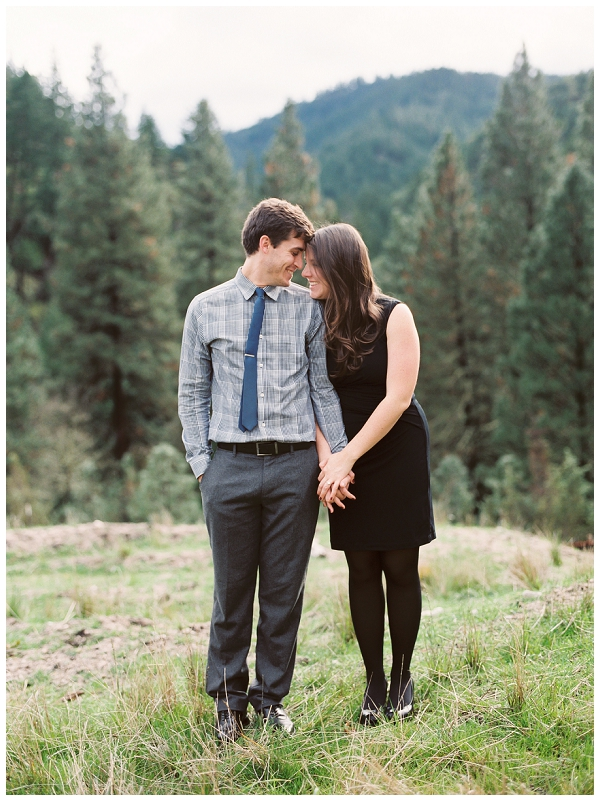 Oregon Fine Art Wedding Photographer Olivia Leigh Photography_0444
