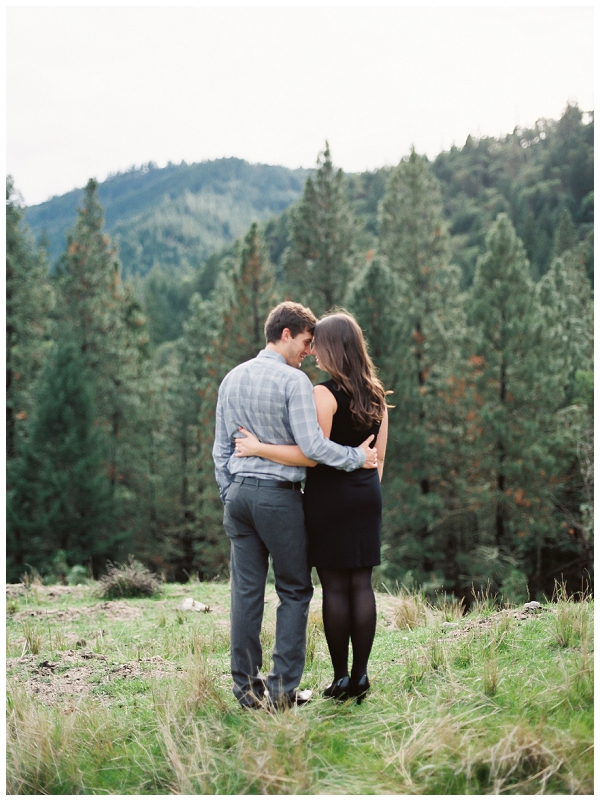 Oregon Fine Art Wedding Photographer Olivia Leigh Photography_0449