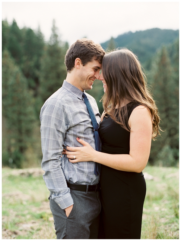 Oregon Fine Art Wedding Photographer Olivia Leigh Photography_0452