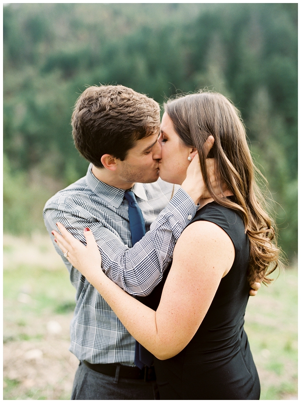 Oregon Fine Art Wedding Photographer Olivia Leigh Photography_0456