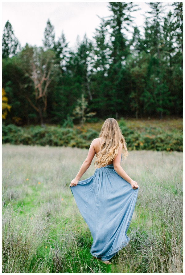 Oregon Fine Art Wedding Photographer Olivia Leigh Photography_0594