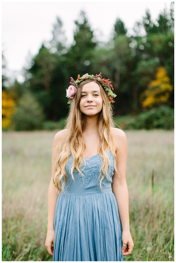 Oregon Fine Art Wedding Photographer Olivia Leigh Photography_0596