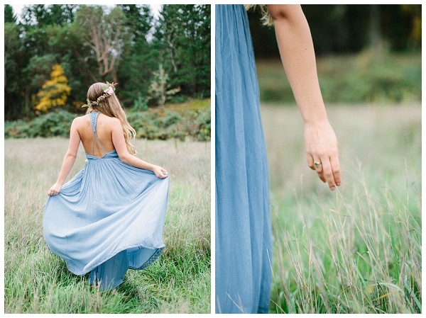 Oregon Fine Art Wedding Photographer Olivia Leigh Photography_0600