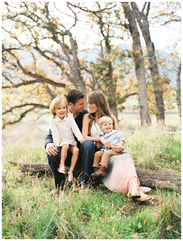 Oregon Fine Art Wedding Photographer Olivia Leigh Photography_0617