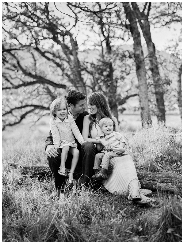 Oregon Fine Art Wedding Photographer Olivia Leigh Photography_0618