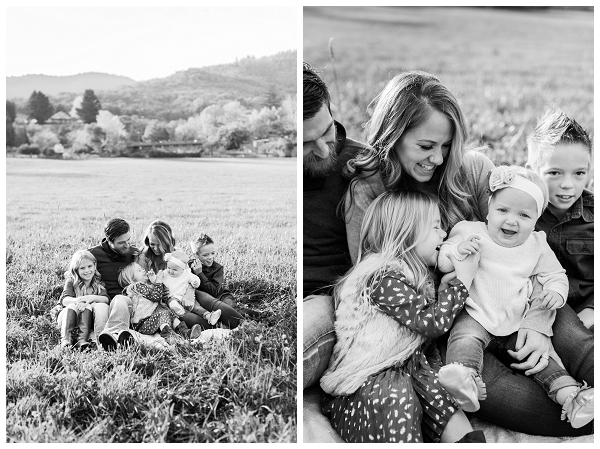 Oregon Fine Art Wedding Photographer Olivia Leigh Photography_0634