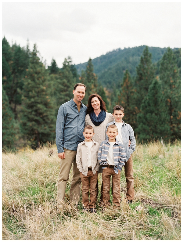Oregon Fine Art Wedding Photographer Olivia Leigh Photography_0690