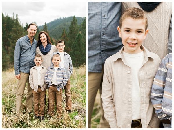 Oregon Fine Art Wedding Photographer Olivia Leigh Photography_0691