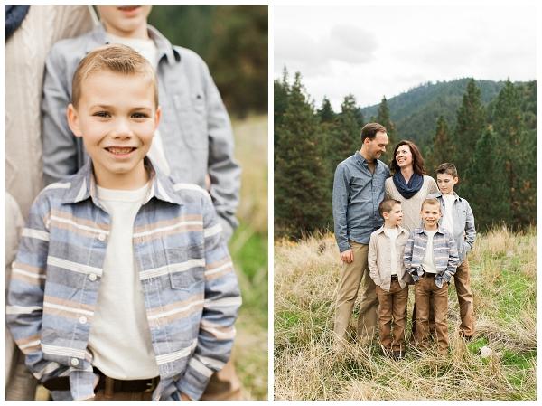 Oregon Fine Art Wedding Photographer Olivia Leigh Photography_0692