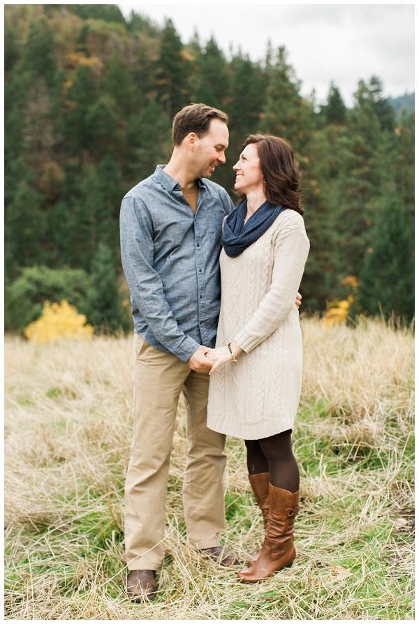 Oregon Fine Art Wedding Photographer Olivia Leigh Photography_0700