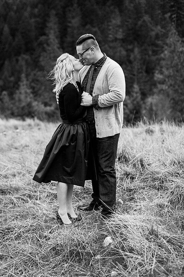 oregon & destination wedding photographer olivia leigh photography_0268