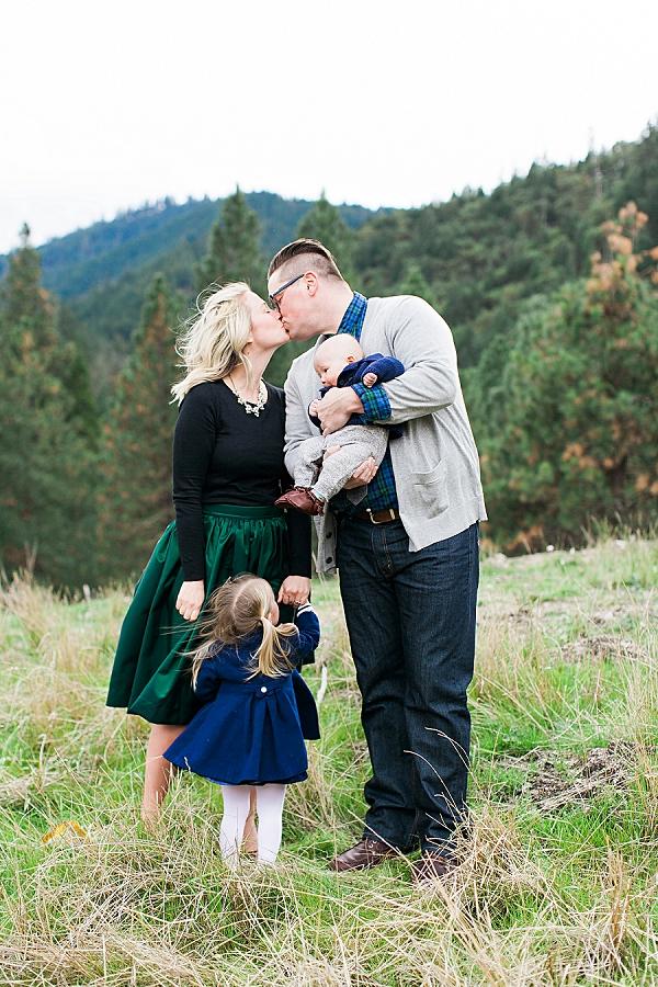 oregon & destination wedding photographer olivia leigh photography_0286
