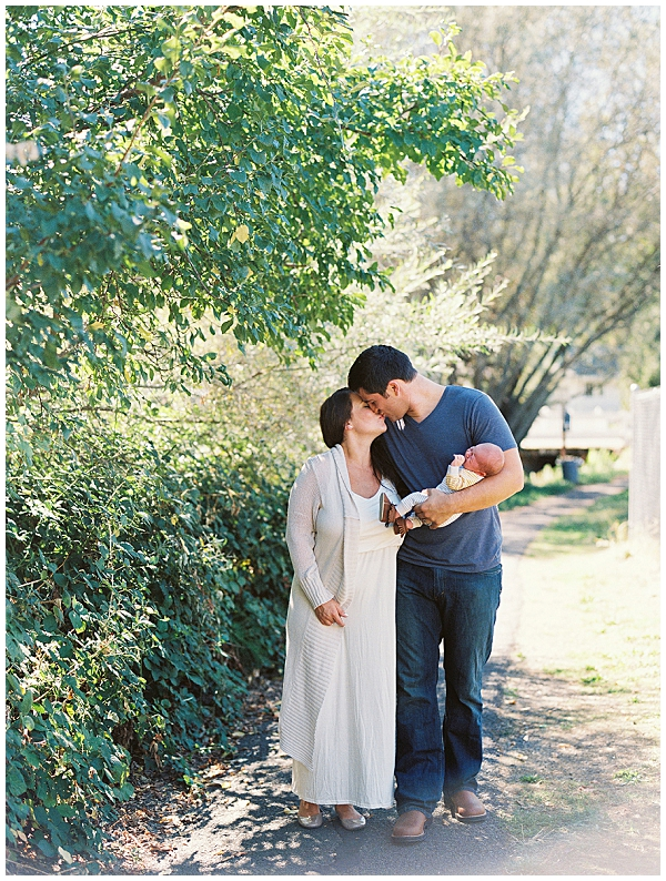 oregon & destination wedding photographer olivia leigh photography_0373