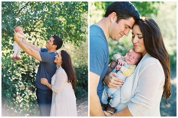 oregon & destination wedding photographer olivia leigh photography_0375