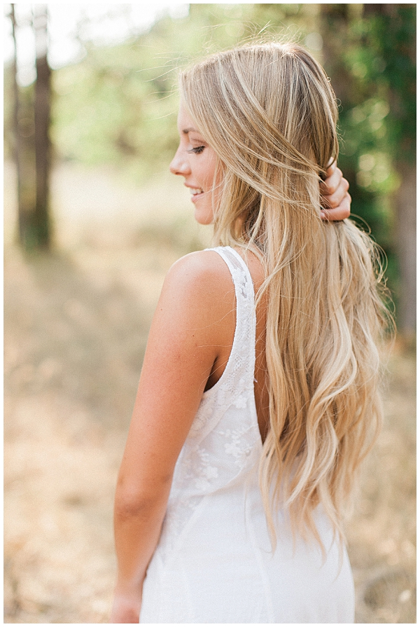 oregon & destination wedding photographer olivia leigh photography_0466