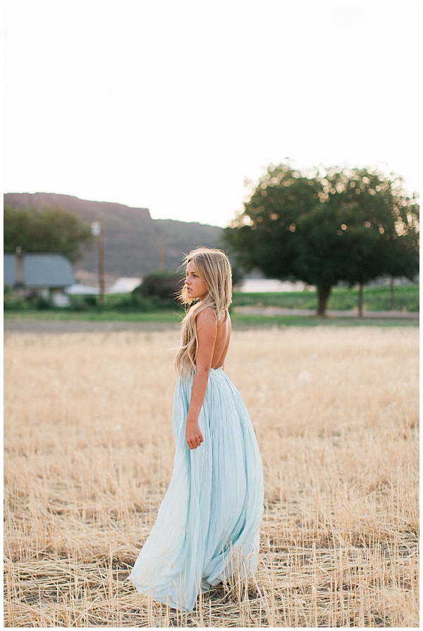 oregon & destination wedding photographer olivia leigh photography_0540