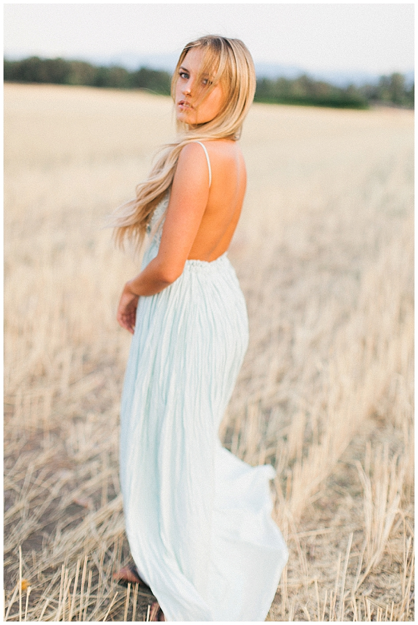 oregon & destination wedding photographer olivia leigh photography_0541