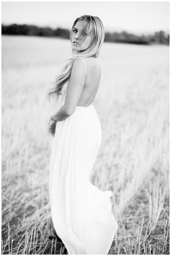 oregon & destination wedding photographer olivia leigh photography_0542