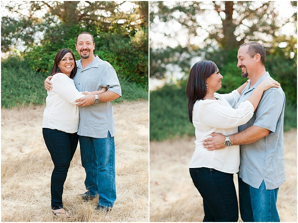 oregon & destination wedding photographer olivia leigh photography_0621