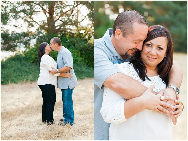 oregon & destination wedding photographer olivia leigh photography_0623