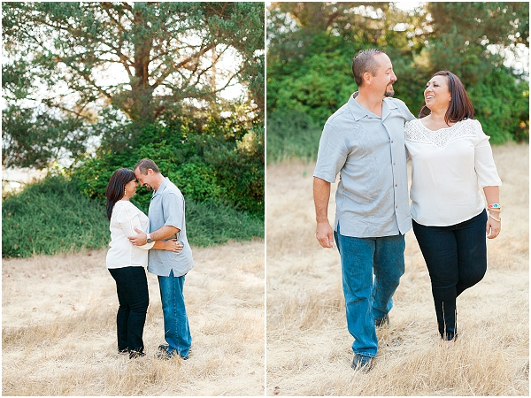 oregon & destination wedding photographer olivia leigh photography_0628