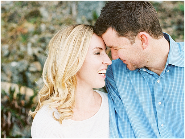 oregon & destination wedding photographer olivia leigh photography_0649