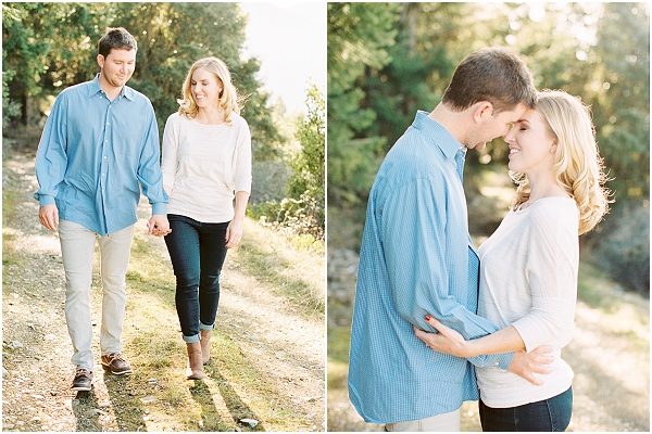 oregon & destination wedding photographer olivia leigh photography_0650