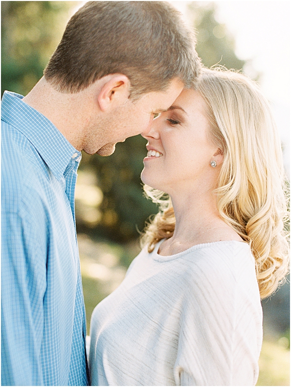 oregon & destination wedding photographer olivia leigh photography_0651