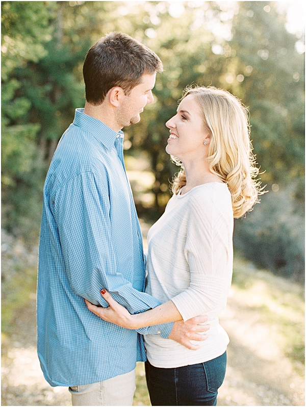 oregon & destination wedding photographer olivia leigh photography_0652