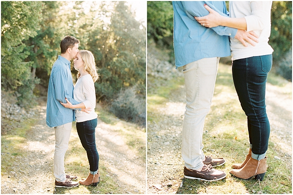 oregon & destination wedding photographer olivia leigh photography_0653