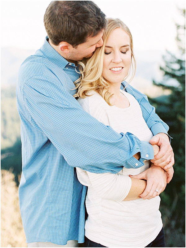 oregon & destination wedding photographer olivia leigh photography_0657
