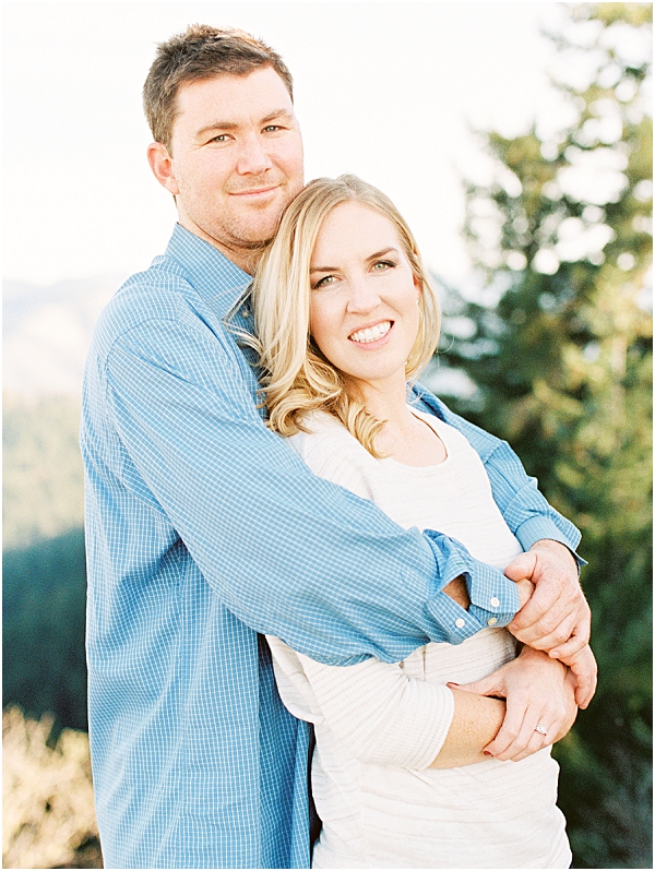 oregon & destination wedding photographer olivia leigh photography_0658