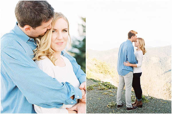 oregon & destination wedding photographer olivia leigh photography_0659