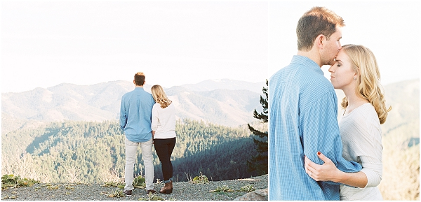 oregon & destination wedding photographer olivia leigh photography_0660