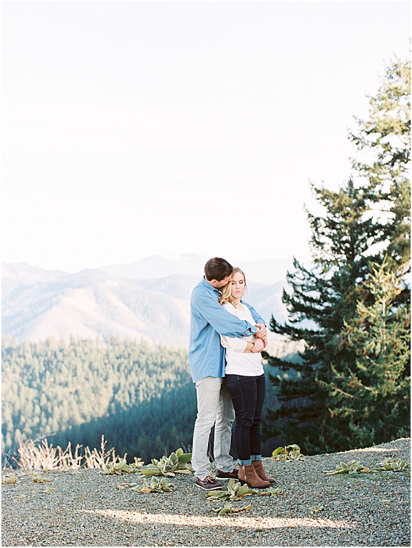 oregon & destination wedding photographer olivia leigh photography_0661