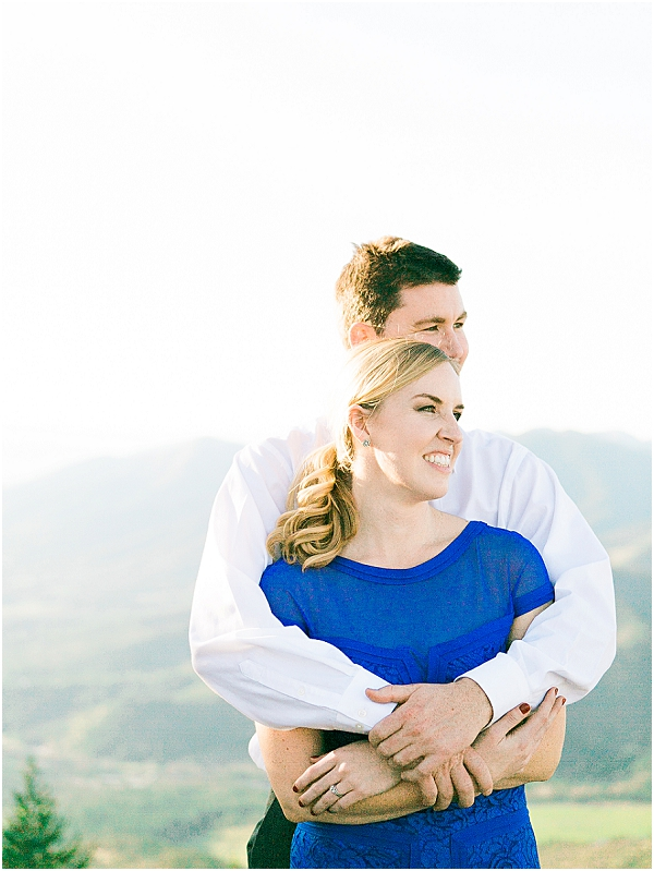 oregon & destination wedding photographer olivia leigh photography_0668