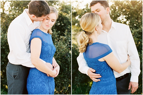 oregon & destination wedding photographer olivia leigh photography_0671