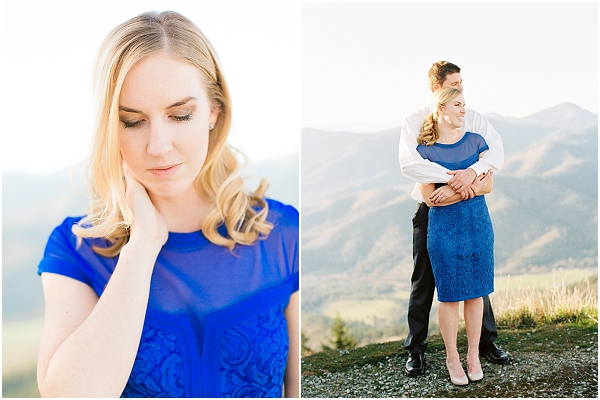 oregon & destination wedding photographer olivia leigh photography_0672