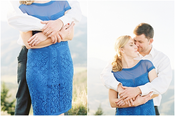 oregon & destination wedding photographer olivia leigh photography_0674