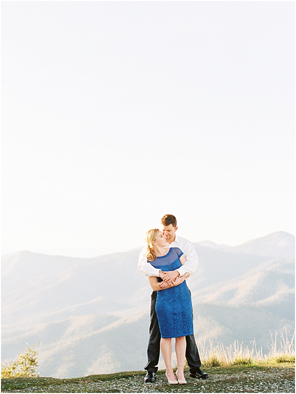 oregon & destination wedding photographer olivia leigh photography_0677