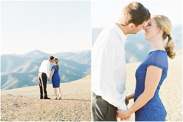 oregon & destination wedding photographer olivia leigh photography_0681