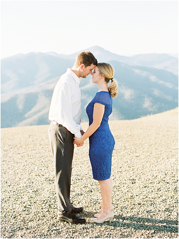 oregon & destination wedding photographer olivia leigh photography_0682